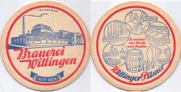 #D218-044 Viltje Wittinger - Sous-bocks