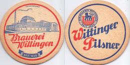 #D218-045 Viltje Wittinger - Sous-bocks