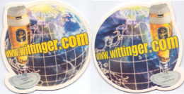#D218-047 Viltje Wittinger - Sous-bocks
