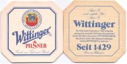 #D218-051 Viltje Wittinger - Sous-bocks