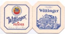 #D218-056 Viltje Wittinger - Sous-bocks