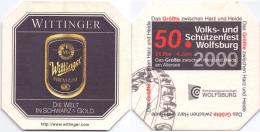 #D218-058 Viltje Wittinger - Sous-bocks