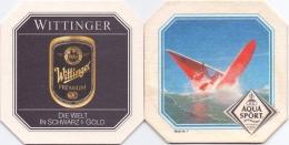#D218-059 Viltje Wittinger - Sous-bocks