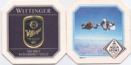 #D218-060 Viltje Wittinger - Sous-bocks