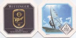 #D218-061 Viltje Wittinger - Sous-bocks
