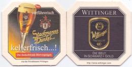#D218-065 Viltje Wittinger - Sous-bocks