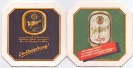 #D218-067 Viltje Wittinger - Sous-bocks