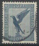 DEUTSCHES REICH 1926 Mi-Nr. 380 O Used - Germany