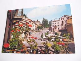 Verona - Bosco Chiesanuova M. 1104 - Verona