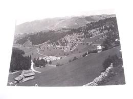 Verona - Bosco Chiesanuova Contrada Biancheri  E Monte Baldo - Verona