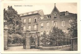 Londerzeel NA1: Het Klooster - Londerzeel