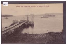 BANTRY BAY - TB - ( !!!NO PAYPAL!!! ) - Cork
