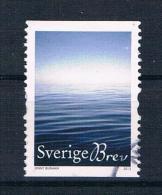 Schweden 2013 Mi.Nr. 2916 Gestempelt - Gebraucht