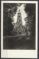 Hungary, Kekesteto, Lookout Tower, '40s. - Ungarn