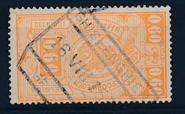 """TR 142 -  """"GHISLINGHIEN"""" - (ref. LVS-24.015) - Ferrovie"""