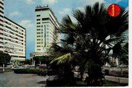 Casablanca Avenue Des F . A . R - Casablanca