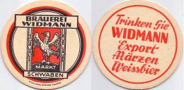 #D218-094 Viltje Widmann - Sous-bocks