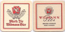 #D218-095 Viltje Widmann - Sous-bocks