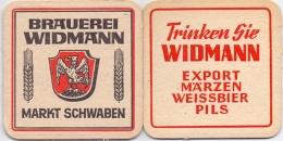 #D218-097 Viltje Widmann - Sous-bocks