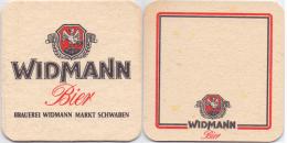 #D218-098 Viltje Widmann - Sous-bocks