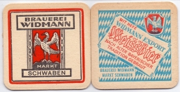 #D218-099 Viltje Widmann - Sous-bocks