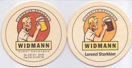 #D218-101 Viltje Widmann - Sous-bocks