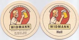#D218-102 Viltje Widmann - Sous-bocks