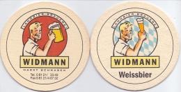 #D218-103 Viltje Widmann - Sous-bocks