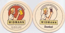 #D218-104 Viltje Widmann - Sous-bocks