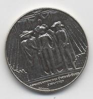 1 FRANC  ETATS GENERAUX 1989 SUP - Francia