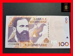 Albania 100 Leke 1996 P. 62 UNC - Albanie