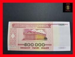 Belarus 500.000 500000 Rubels 1998 P. 18 UNC - Belarus