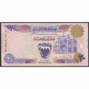TWN - BAHRAIN 16x - 20 Dinars L.1973 (1993) Unauthorized Issue UNC - Bahrain