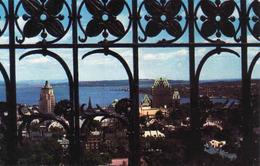Canada > Quebec > Québec - Levis, South Shore, Island Of Orleans Used - Levis