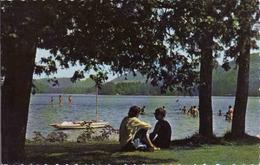 Canada > Quebec >Mont Tremblant, Used 1986 - Quebec