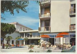 CAORLE  HOTEL MARINA - Italia