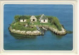 ALTO ADRIATICO CASONI  VIAGGIATA BIBIONE - Italy