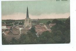 Genck Genk Panorama - Genk