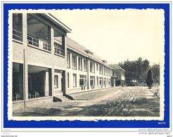 WESTMALLE / Malle - Sanatorium LIZZIE MARSILY - Paviljoen IV Pavillon - Malle