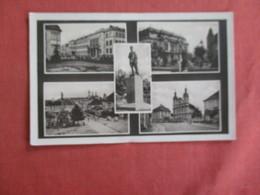 Trnava.  Ref 3035 - Slowakije