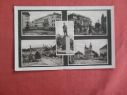 Trnava.  Ref 3035 - Slovaquie