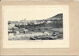 ESPAGNE.   LAS PALMAS.DESDE PASEO CHIL - Gran Canaria