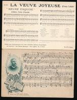 2 KAARTEN - Muziek En Musicus