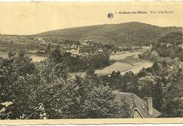Godinne Sur Meuse : Vie Vers Lustin - Yvoir