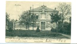 Broechem - Notaris Verblijf - Hoelen 1212 - Ranst