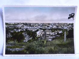 CP AFRIQUE - ANGOLA - LUANDA - Vista Parcial Da Cidade - Angola