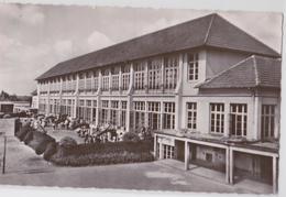 SAINT-QUENTIN - Ecole De Plein-Air - Rue Phalsbourg - Saint Quentin