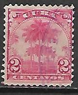 C U B A   -   1899 .  Y&T N° 143 Oblitéré. - Cuba