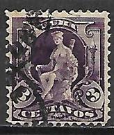 C U B A   -   1899 .  Y&T N° 144 Oblitéré. - Cuba