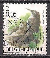 Belgien  (2000)  Mi.Nr.  2970  Gest. / Used  (5bc24) - Belgium